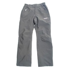 NORTHLAND(诺诗兰)  哈杰尔男式冲锋裤 GS115506