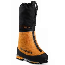 SCARPA 高海拨攀登靴-Phantom 8000 87400