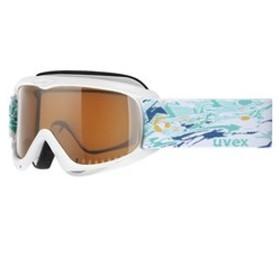 UVEX Snowcat 雪镜 S5538151112