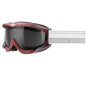 UVEX Apache 雪镜 S5500793320