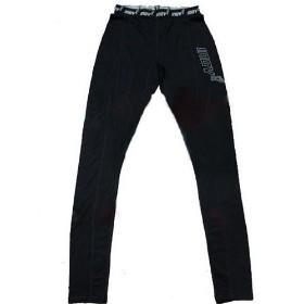 INOV(依诺维)女款羊毛保暖长裤 IN005