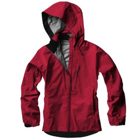 WESTCOMB  女款冲锋衣-Revenant Jacket Women  9FJA02