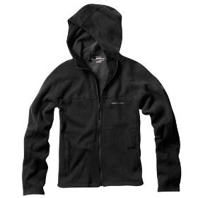 WESTCOMB  男款抓绒衣-Pinnacle Sweater M 10MTT09