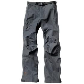WESTCOMB  女款冲锋裤-Cruiser LT Pant W 9FPA06
