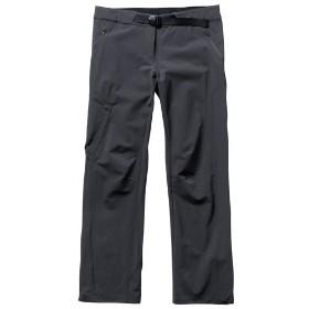 WESTCOMB  女款保暖裤-Recon Cargo W 8FPX12