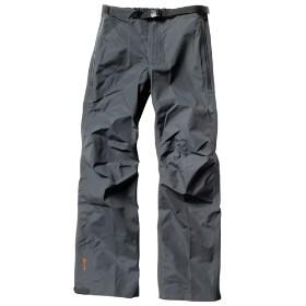 WESTCOMB  男款冲锋裤-Cruiser LT Pant M 9MPA06