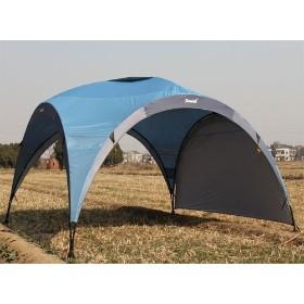 多为 大天幕帐篷 ND-1008