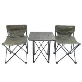 多为 折叠桌椅套装 ND-2952AL