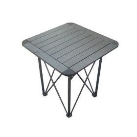 多为 折叠桌 ND-2952