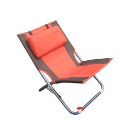 多为 休闲折叠椅 ND-2996