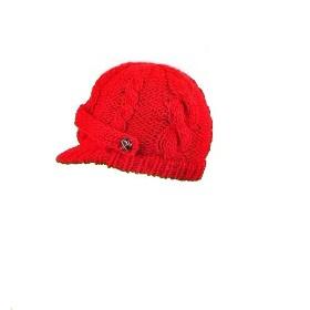 ZEALWOOD  赛乐美丽诺羊毛帽 02841