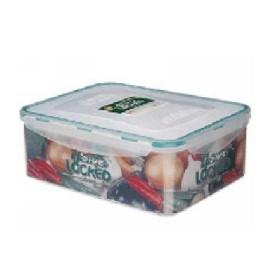 多为 长方形密封盒 2700ml ND-5719G