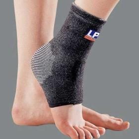 LP  保健型踝护套 987