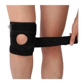 LP 高透气加强型膝盖护套 533CA