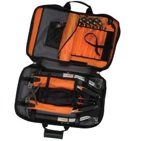 BLACKDIAMOND(黑钻) BD 冰器装备包 400150