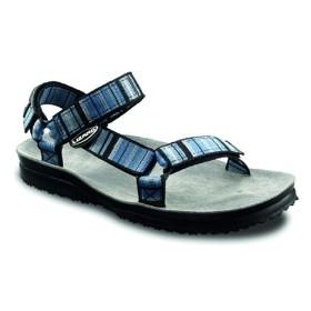 LIZARD(蜥蜴)休闲鞋 LI11009