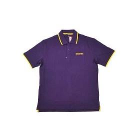 NORTHLAND(诺诗兰)卢平男式翻领短袖T恤 GL10503