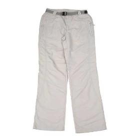NORTHLAND(诺诗兰)克莱儿女式快干长裤 GQ10208