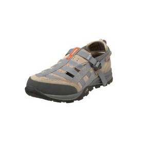 TECNICA(泰尼卡) 女款休闲鞋 BAJA SPORT WS 212119
