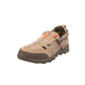 TECNICA(泰尼卡)男款休闲鞋 BAJA SPORT 112215