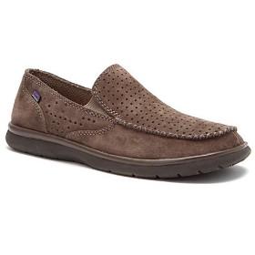 PATAGONIA(巴塔哥尼亚) 男款休闲鞋-Maui Air T51597