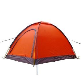 ANEMAQEN/阿尼玛卿  AZ1206 田园2帐篷