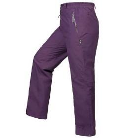 OZARK/奥索卡  122350 女款Gtx 2L冲锋裤