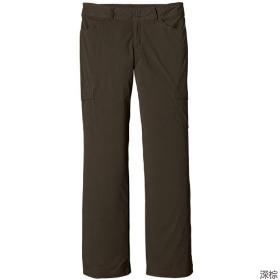 PATAGONIA(巴塔哥尼亚)  女款休闲长裤-Ws Solimar Rants 56886