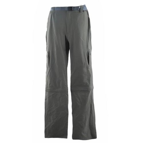 NORTHLAND/诺诗兰 GL122084-9400 女式斯凯尔快干长裤