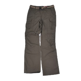 NORTHLAND (诺诗兰)GL10213-8300 夏洛特女式休闲长裤