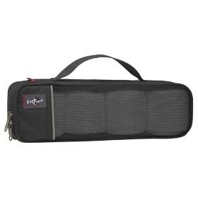 EAGLECREEK 41056 长方形整理袋