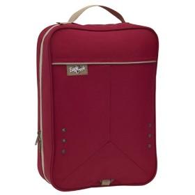 EAGLECREEK EC-41056033 长方形衣物整理袋