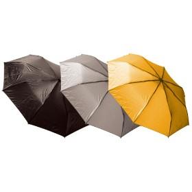 SEA TO SUMMIT AUMB 雨伞-Umbrella