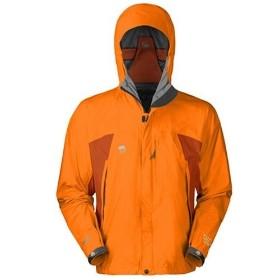 Mountain Hardwear/山浩 TYPHOON TKTM 冲锋衣2254010