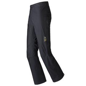 Mountain Hardwear(山浩)男款冲锋裤 TYPHOON PANT-M OM2253
