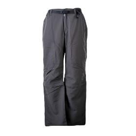 NORTHLAND(诺诗兰)  瓦尔登男式长裤 GQ115013