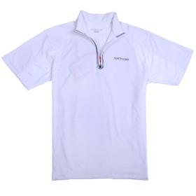 NORTHLAND(诺诗兰)  贝诺奇男式短袖T恤 GQ10506