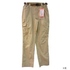 NORTHLAND(诺诗兰)  罗里男式休闲长裤 GL10515