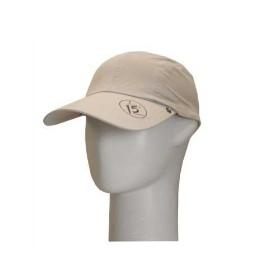 ANEMAQEN/阿尼玛卿 AH1202 十五周年版防风沙遮阳帽