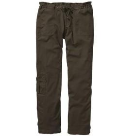 PATAGONIA(巴塔哥尼亚)   女式休闲长裤-Women Lanyard Pants 55085