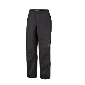 Mountain Hardwear(山浩) 女款功能性外裤 Epic Pant WS