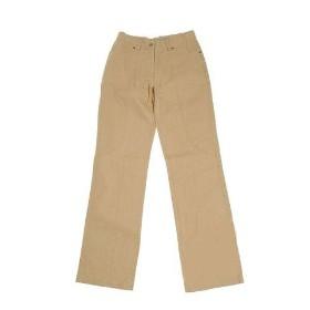 NORTHLAND(诺诗兰)  本尼女式休闲长裤 GL08224