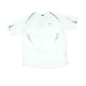 NORTHLAND(诺诗兰)   大卫男式排汗短袖T恤 GQ09517
