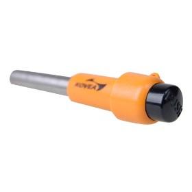 KOVEA  电子打火器 KI-1007