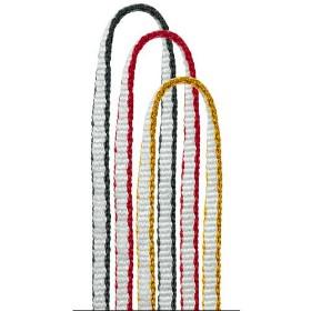 PETAL C06180 FIN/ANNEAU SLING 扁带环