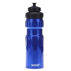 SIGG  广口运动水瓶-Wide Mouth Sport 0.75L  8263.80