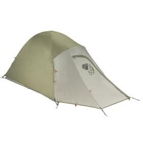 Mountain Hardwear(山浩)  2人帐篷-Lightwedge 2 OU9604