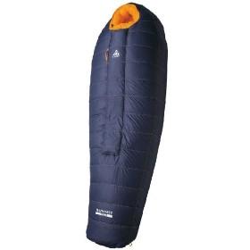 CAMP/坎普  Summit 900 羽绒睡袋