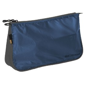 SEA TO SUMMIT  ATLSSPM  可视小袋-See Pouch
