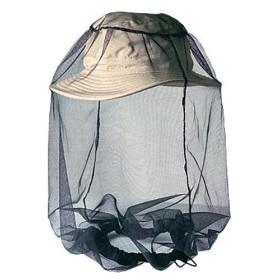 SEA TO SUMMIT  AMOSH  防蚊虫护头网-Mosquito Headnet